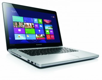 IdeaPad touch-1