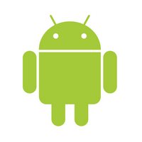 chinese-android-botnet