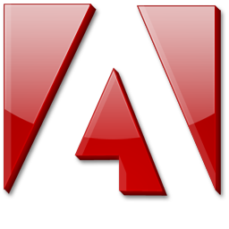 adobe reader zero-day vulnerability
