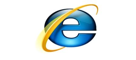 internet-explorer-zero-day vulnerability